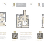 Floor-Plan-Marina-Gate-Ray-White