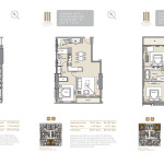 Floor-Plan-Marina-Gate-Ray-White1