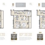 Floor-Plan-Marina-Gate-Ray-White2