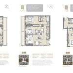 Floor-Plan-Marina-Gate-Ray-White3