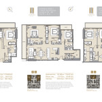 Floor-Plan-Marina-Gate-Ray-White4
