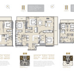 Floor-Plan-Marina-Gate-Ray-White5