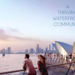 Dubai-Creek-Harbour-Creek-Gate-Ray-White4