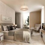 Mudon-Views-Dubai-Properties-Ray-White-Bedroom