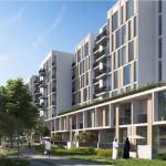 Mudon-Views-Dubai-Properties-Ray-White-Building
