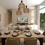 Mudon-Views-Dubai-Properties-Ray-White-Kitchen