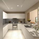 Mudon-Views-Dubai-Properties-Ray-White-Kitchen-Main