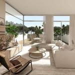 Mudon-Views-Dubai-Properties-Ray-White-Living-Room