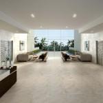 Mudon-Views-Dubai-Properties-Ray-White-Lobby