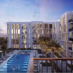 Mudon-Views-Dubai-Properties-Ray-White-Pool-View