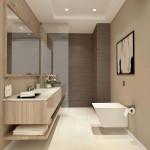 Mudon-Views-Dubai-Properties-Ray-White1