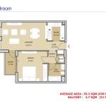 Mudon Views - Presentation_Page_17