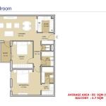 Mudon Views - Presentation_Page_19