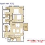 Mudon Views - Presentation_Page_21