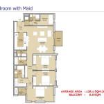 Mudon Views - Presentation_Page_23