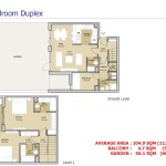 Mudon Views - Presentation_Page_25