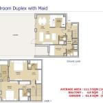 Mudon Views - Presentation_Page_26
