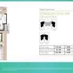 URBANAII-Floorplans050217_Page_2
