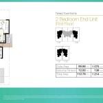 URBANAII-Floorplans050217_Page_3