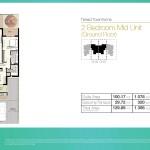 URBANAII-Floorplans050217_Page_4