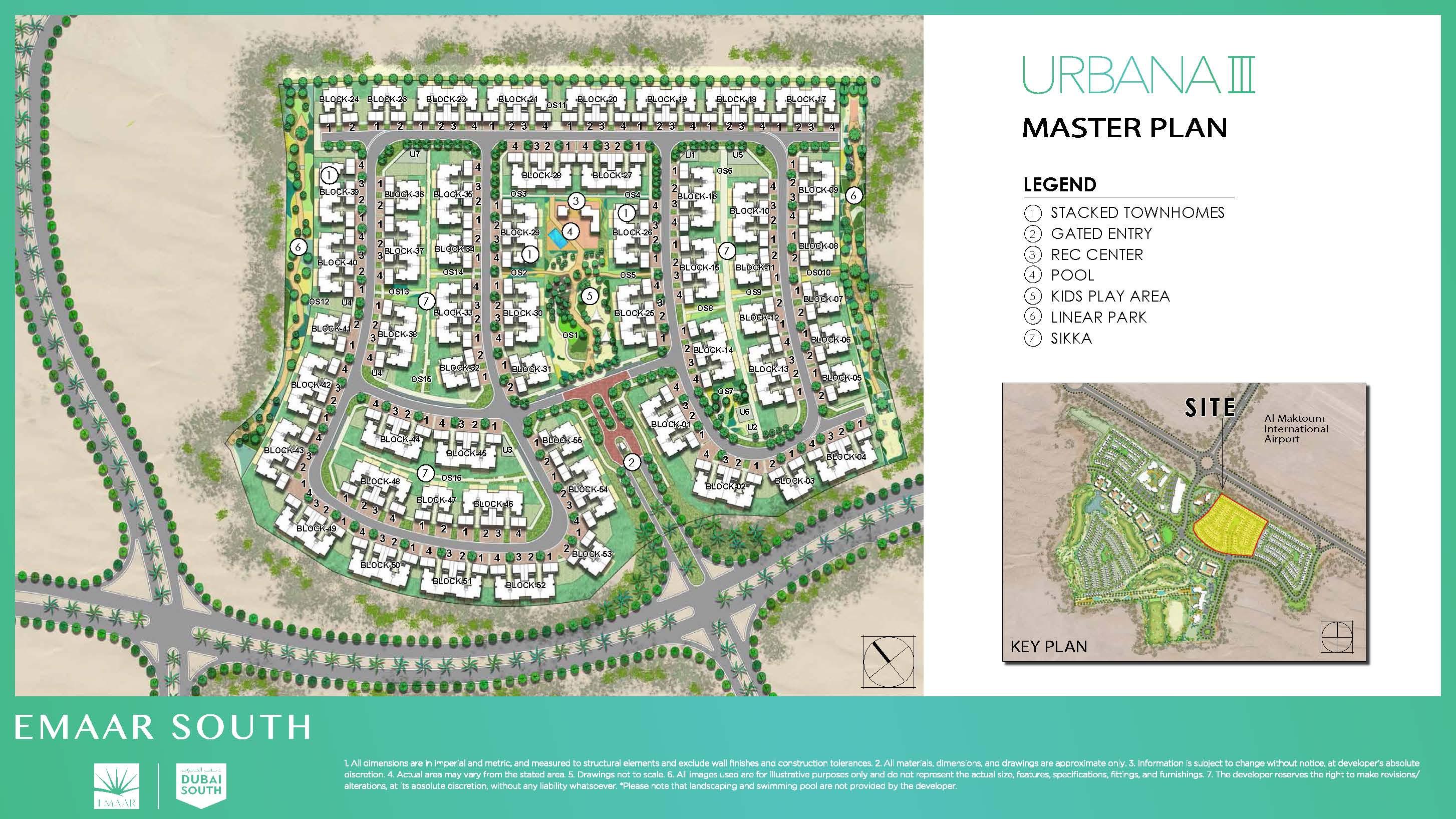 Urbana-3-Master-Plan