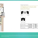 Urbana-3-Floor-Plan-3-Bedroom