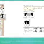 Urbana-3-Floor-Plan-3-Bedroom