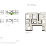 Hartland Greens_FloorPlan_Low res_Page_06