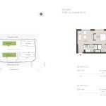 Hartland Greens_FloorPlan_Low res_Page_11