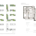 Hartland Greens_FloorPlan_Low res_Page_12