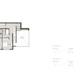 Hartland Greens_FloorPlan_Low res_Page_14