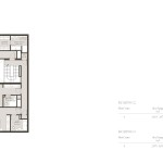 Hartland Greens_FloorPlan_Low res_Page_15