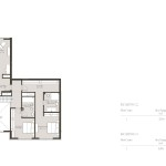 Hartland Greens_FloorPlan_Low res_Page_16