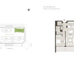 Hartland Greens_FloorPlan_Low res_Page_18