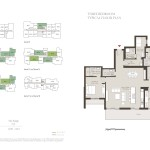 Hartland Greens_FloorPlan_Low res_Page_19