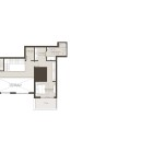 Hartland Greens_FloorPlan_Low res_Page_20