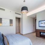 Sobha-Hartland-Dubai-Mohammad-Bin-Rashid-City-Georgeuos-1-BR-Apartment
