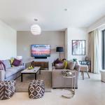 Sobha-Hartland-Dubai-Mohammad-Bin-Rashid-City-Georgeuos-1-BR-Apartment10