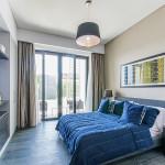 Sobha-Hartland-Dubai-Mohammad-Bin-Rashid-City-Georgeuos-1-BR-Apartment11
