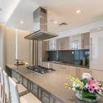 Sobha-Hartland-Dubai-Mohammad-Bin-Rashid-City-Georgeuos-1-BR-Apartment2