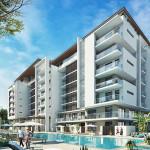 Sobha-Hartland-Dubai-Mohammad-Bin-Rashid-City-Georgeuos-1-BR-Apartment20
