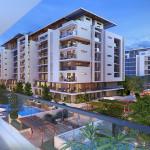 Sobha-Hartland-Dubai-Mohammad-Bin-Rashid-City-Georgeuos-1-BR-Apartment21