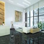 Sobha-Hartland-Dubai-Mohammad-Bin-Rashid-City-Georgeuos-1-BR-Apartment23