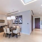 Sobha-Hartland-Dubai-Mohammad-Bin-Rashid-City-Georgeuos-1-BR-Apartment3