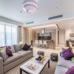 Sobha-Hartland-Dubai-Mohammad-Bin-Rashid-City-Georgeuos-1-BR-Apartment4