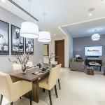Sobha-Hartland-Dubai-Mohammad-Bin-Rashid-City-Georgeuos-1-BR-Apartment5
