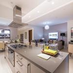 Sobha-Hartland-Dubai-Mohammad-Bin-Rashid-City-Georgeuos-1-BR-Apartment6