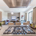 Sobha-Hartland-Dubai-Mohammad-Bin-Rashid-City-Georgeuos-1-BR-Apartment7