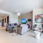 Sobha-Hartland-Dubai-Mohammad-Bin-Rashid-City-Georgeuos-1-BR-Apartment8