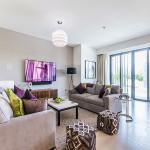 Sobha-Hartland-Dubai-Mohammad-Bin-Rashid-City-Georgeuos-1-BR-Apartment9